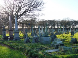 North-Cemetery-Nov-2012-041.jpg